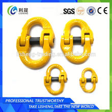 Roller Chain G80 European Type Connecting Link