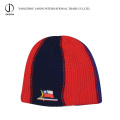Warm Knitted Hat Warm Knitted Toque Winter Knitted Hat Acrylic Toque Winter Knitted Hat Winter Acrylic Hat