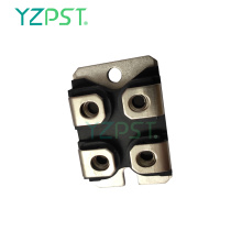 Low RDS 480A Power MOSFET module factory and manufacturer
