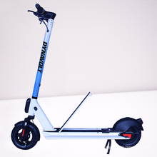 Sport and entertainment electric scooter sharing 36V 14.5Ah escooter