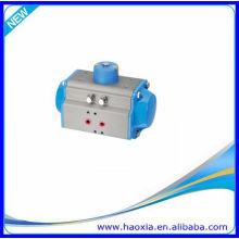 Meilleur prix AT-88S actionneur pneumatique à simple action pour HAOXIA