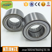 Germany wheel hub bearing DAC25520040 bearings
