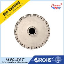 RoHS Aluminium Druckguss für elektrische Teile