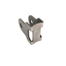 custom made sheet metal spring clips oem stamping parts steel stamping spring clips