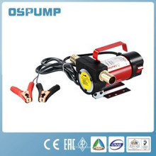 Ocean Pump Battery pump for class 1 car with Filter net