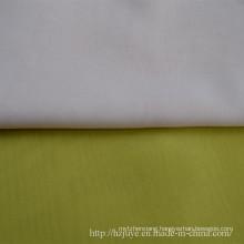 100d Chiffon with High Twist for Garment Fabric