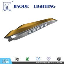 De alta potencia con luz de calle LED 180W