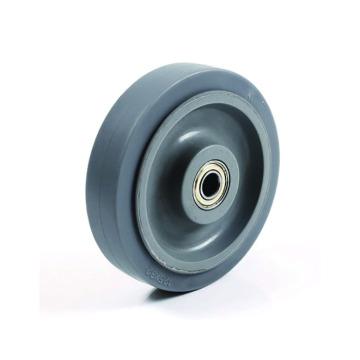 Medium Duty TPR Wheels