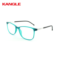 2018 Ready Lady TR Cheap Eye Glasses Frame Eyewear Eyeglasses In Stock
