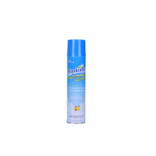 All Purpose Foam Cleaner For Leather Fabric Textile Foam Sofa Cleaner Multi-purpose Foam Cleaner Spray