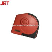 mini cinta métrica china del nivel del laser con lazer