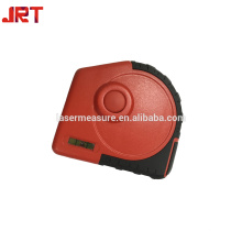 china mini laser level tape measure with lazer