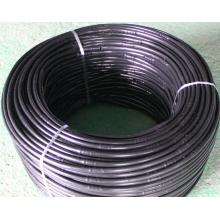 16mm pe irrigation drip Cylindrical Dripline pipe Pe Irrigation Tape Drip