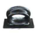 ABS CCS BV Etc Горизонтальный роликовый судовой причал