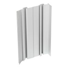 Aluminium-Profil