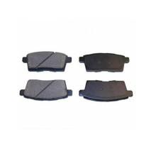 PGD1259C L2Y7-26-43Z brake pad d1259 for mazda cx-7