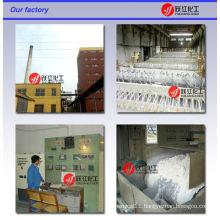 High Quality Best Price Titanium Dioxide Anatase/ Rutile Factory
