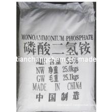 Hot Sale! Map 61-12-00 Mono Ammonium Phosphate Map