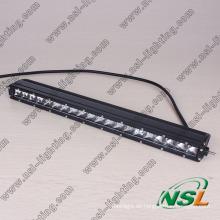 Super hohe Qualität IP67 100W LED Lichtleiste, wasserdichte Lichtleiste