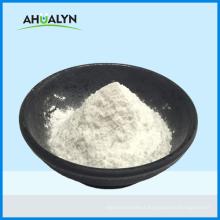 Food Additive 99% Nutrition Enhancers L-Citrulline Powder