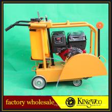 Profesionalmente de suministro caliente-Venta de corte de carretera barato vio la máquina para el hormigón