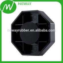 Custom Injection Mould PA66 Plastic Part in Good Quality