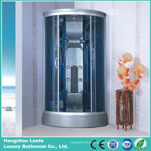 Caixa de chuveiro Steam Set com CE Aprovado (LTS-209 (Cinza))