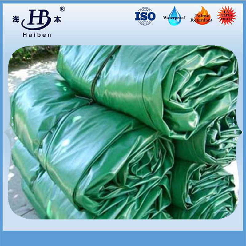 coated tarpaulin sheet-5