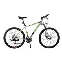 Best Seller Disc Brake MTB Mountain Bicycles (FP-MTB-ST020)