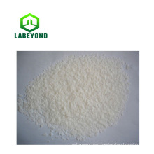 Chinese Manufacture High Quality Resorcinol cas 108-46-3
