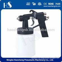 Pistola de pulverización HS-472P