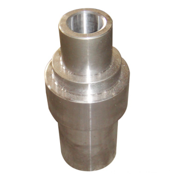 OEM Stainless Steel CNC Turning Part with Polishing