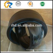 Rolamento de rolos de esferas GE80ES
