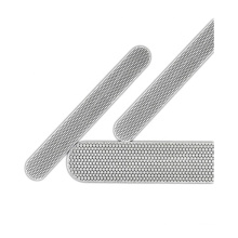 Personalized Salon Popular Polishing File Single Side Diamond Nail File
