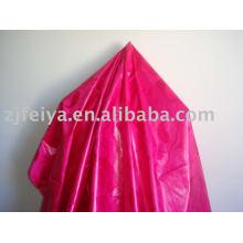 FYB-103 cotton fabric