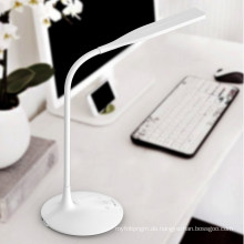 Produkt-Name: Nachladbare LED-Tabellen-Lampe (LTB866)