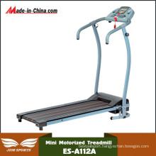 Cheap Folding Dynamix Treadmill for Home Use