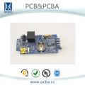 OEM pcb electronic design componente suppler