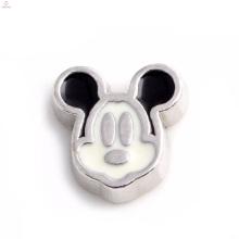оптовая металлического сплава шармы Микки Маус