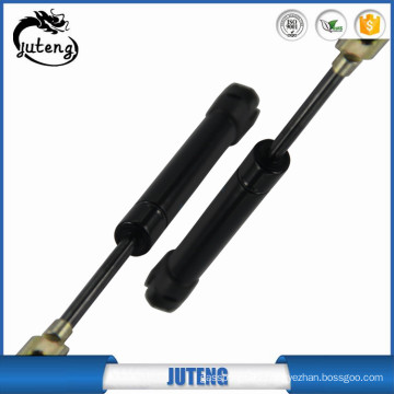 compression gas spring for indian bed