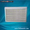Impermeable 120lm / W Aeropuerto / Estadio 720W LED Flood Lighting