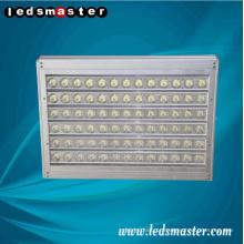 Iluminação de inundação impermeável do diodo emissor de luz do aeroporto 120lm / W / estádio 720W