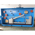 11DST(0.8-2.76) Drawing Usage wire drawing machine