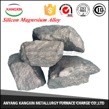 Nodulizer/Ferro Silicon Magnesium /FeSiMg7Re1/FeSiMg8Re5