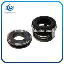 Shaft seal HF10P30 for Denso 10P30 Compressor Shaft Seal