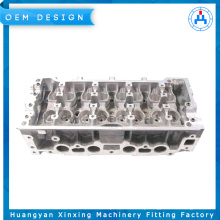 Technical Top Quality Cad Drawings Casting Auto Parts