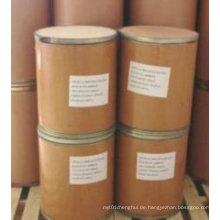 2017 Hochwertiges Benzethoniumchloridpulver