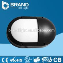 2016 LED Ceiling Light 220v 8w LED Outdoor Lighting IP65 LED Bulkhead Light