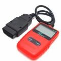 ELM327 USB Elm327 V1.5 coche herramienta de diagnóstico OBD2 Scanner