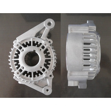 Motoren Auto Ersatzteile